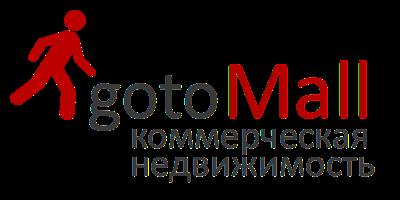 gotoMall - Торговая недвижимость