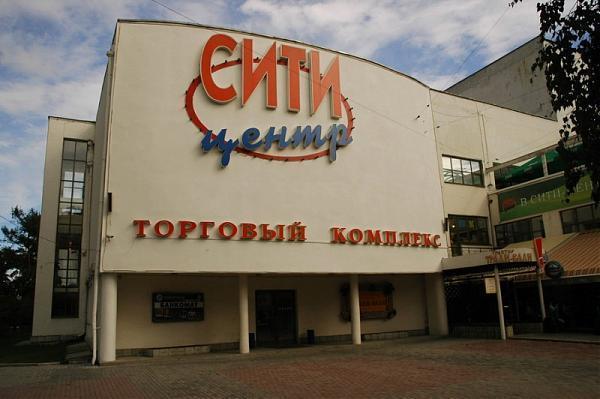 arenda-pomesheniy-v-torgovih-tsentrah-ekaterinburga
