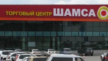 Банкомат сбербанка в золотом здании петропавловск-камчатский