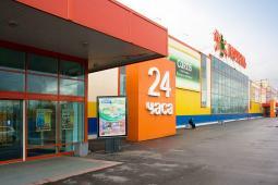X5 RetailGroup начинает новый этап развития в регионах